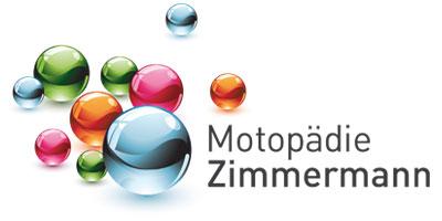 Motopädie Anita Zimmermann